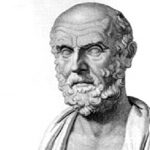 Do no harm - Hippocrates