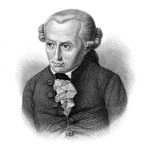 Treat people as ends-in-themselves and never as a mere means - Kant